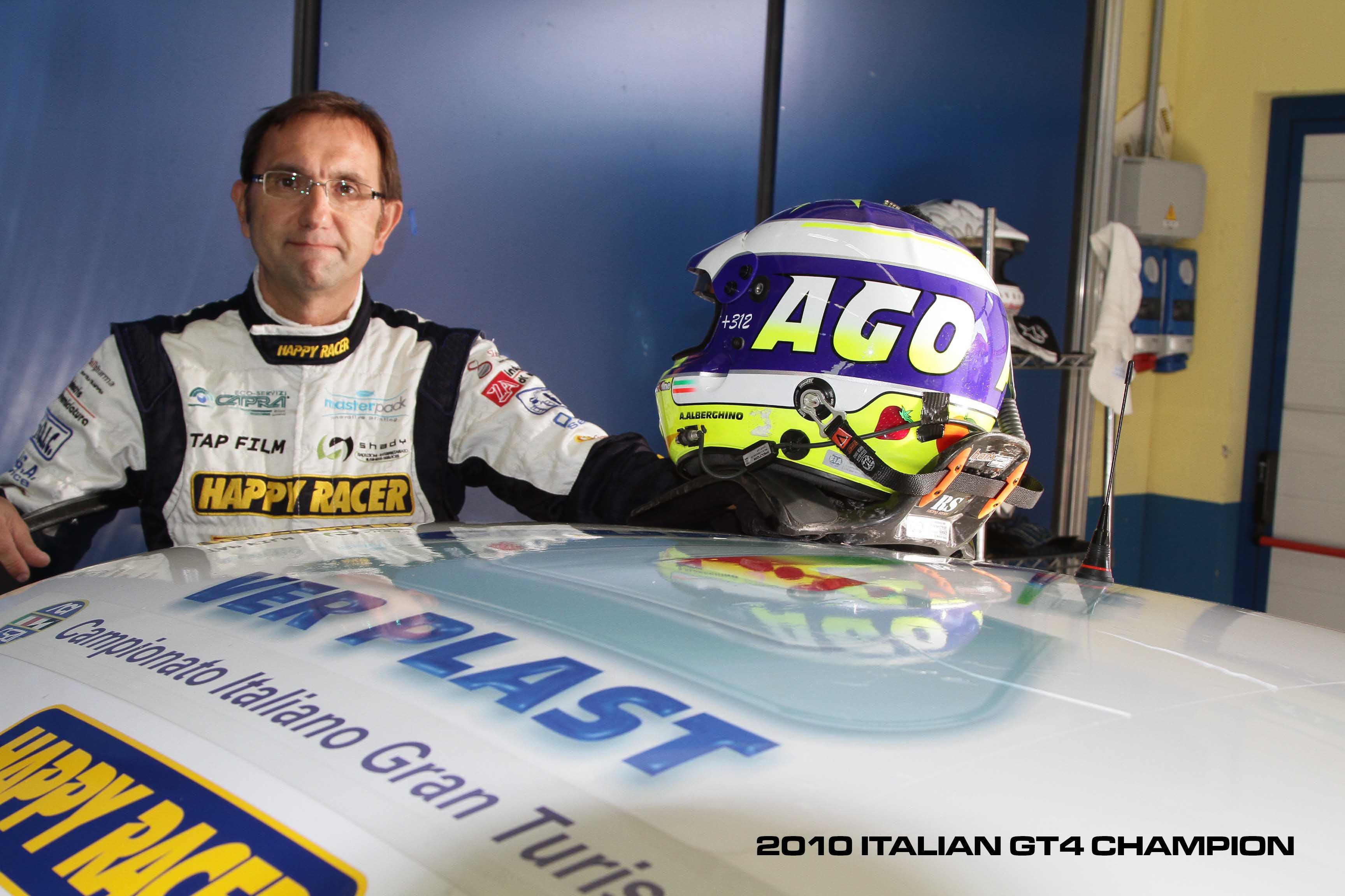ago-2010-gt4-champion-original
