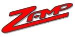 Zamp Accessories