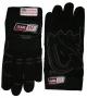p-1387-Mechanics_Gloves_49c025682869a_90x90.jpg