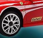 Motorsport Accessories