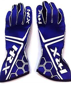 HRX Gloves