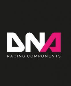 DNA Fiat 500 Parts
