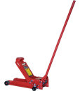 RFJ-6HD-Floor-Jack