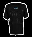 blackshirt-510x510