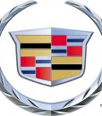 cadillac_logo_2001_100005039_m