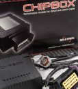 chipbox_kit_c945_x_530