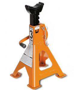 BETA Garage Equipment