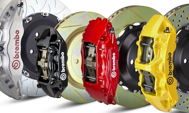 brembo performance gt systems teamdi